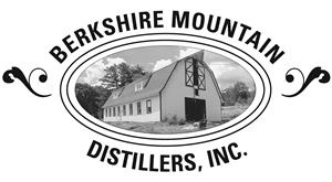 Berkshire Mountain Distillers, Inc.
