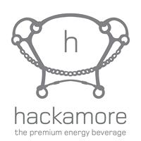 Hackamore Energy