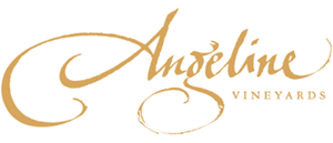 Angeline Vineyards