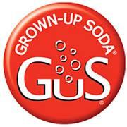 GuS Single Serve Mixers