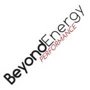Beyond Energy
