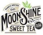 MoonShine Sweet Tea LLC