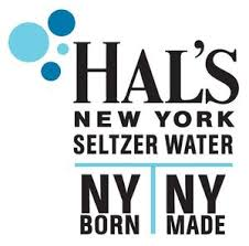 Hal's New York