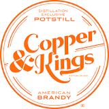 Cooper & Kings