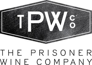 Prisoner Wine Company