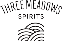 Three Meadows Spirits