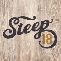Steep 18 Cold Brew