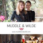 Muddle & Wilde