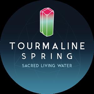 Tourmaline Spring Water