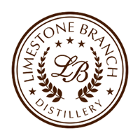 Limestone Branch Distillery Co.
