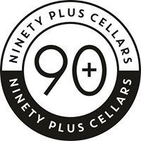 Ninety Plus Cellars