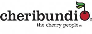 CheriBuddy