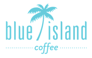 Blue Island Coffee