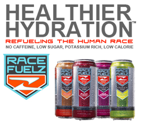 Race Fuelz