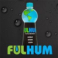 FULHUM