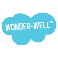 Wonder + Well