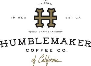 Humblemaker Coffee Co.
