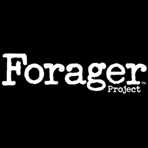 Forager Project Cashewmilk