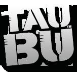 Taubu