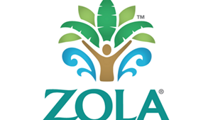 Zola Organic Hydrating Energy Drink