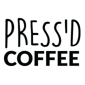 Press'd Coffee