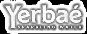 Yerbae
