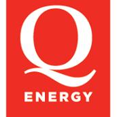 Q Energy