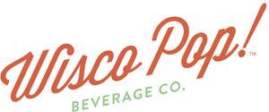 Wisco Pop! Soda