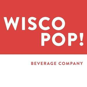 Wisco Pop! Sparkle