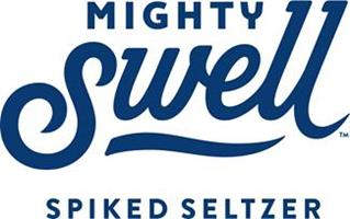 Mighty Swell