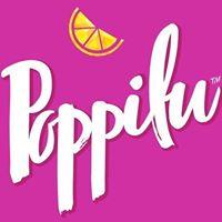 Poppilu