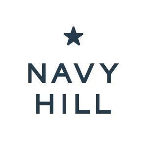 Navy Hill