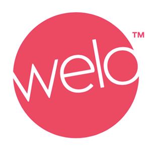 Welo Probiotic