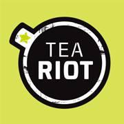 Tea Riot