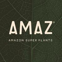 AMAZ - Amazon Super Plants