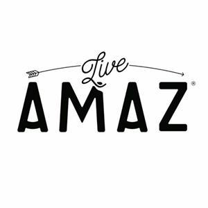 Live Amaz