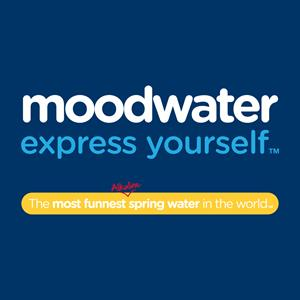 Moodwater