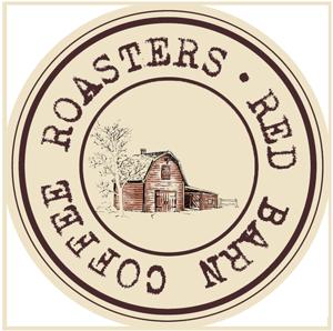 Red Barn Coffee Roasters