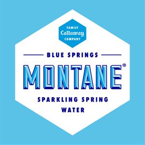 Montane Spring