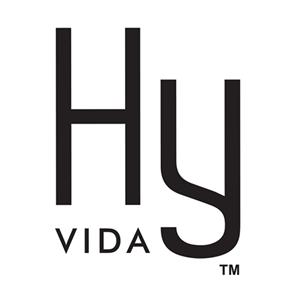HyVIDA