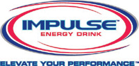 Impulse Energy Drink (Discontinued)