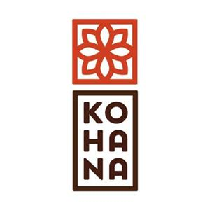 Kohana Coffee