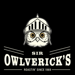 Sir Owlverick's