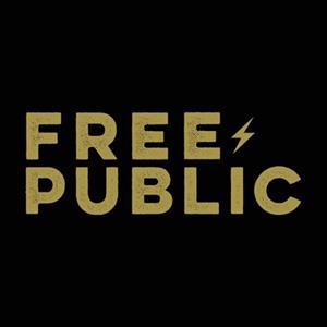 Free Public Wine