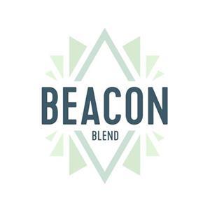 Beacon Blend