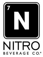 Nitro Beverage Co