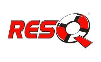 RESQ Energy Drink