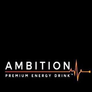 Ambition Beverages