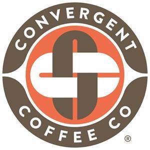 Convergent Coffee