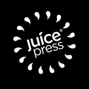 Juice Press Kombucha